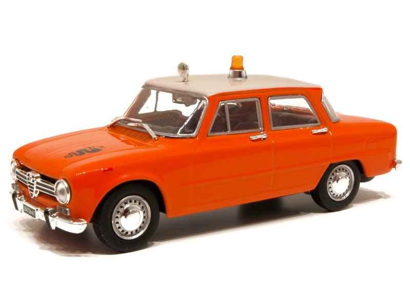 Norev diecast 1:43 & 1:18 - Diecast model cars Tacot