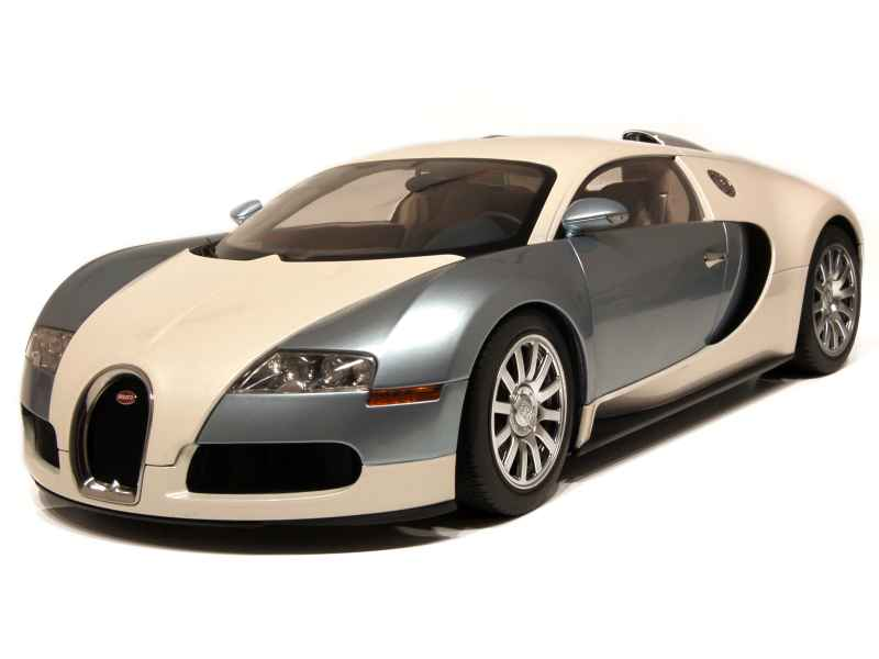 bugatti veyron 16 4 production car autoart 1 12 autos miniatures tacot. Black Bedroom Furniture Sets. Home Design Ideas