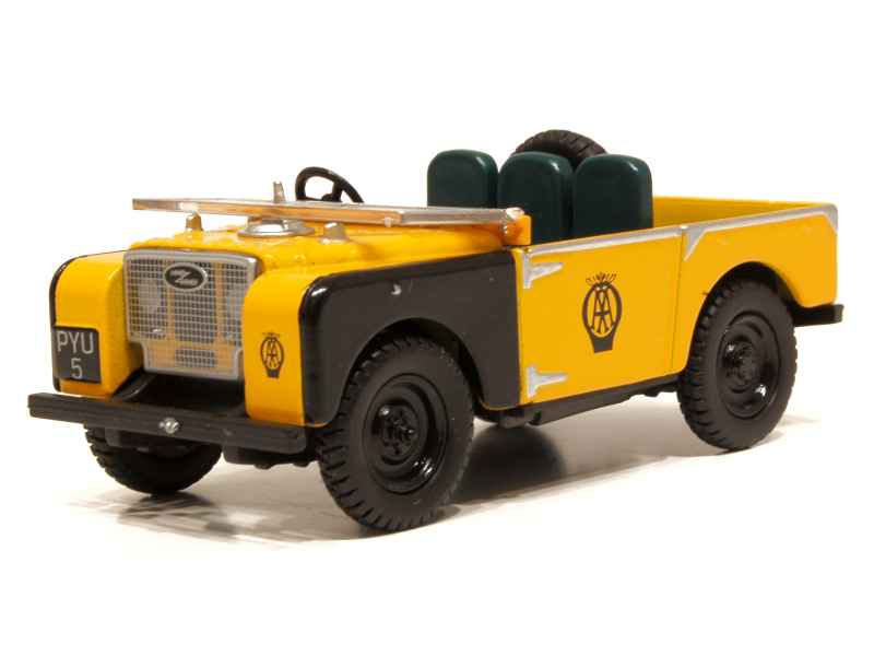 land rover diecast 1 43 1 18 diecast model cars tacot. Black Bedroom Furniture Sets. Home Design Ideas
