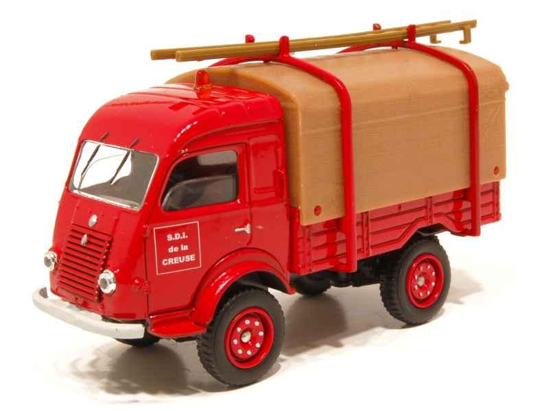 voiture miniature pompiers solido 1 43 1 18 autos miniatures tacot. Black Bedroom Furniture Sets. Home Design Ideas