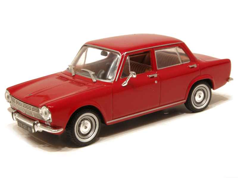 Alfa Romeo Sprint Gt Veloce together with Das Sind Die Autos Der 60er Jahre 1267719 likewise 295196950547892131 additionally Caterham Seven 620 R moreover Abandoned Cars Steering Wheel Wallpaper. on 1965 alfa romeo giulia