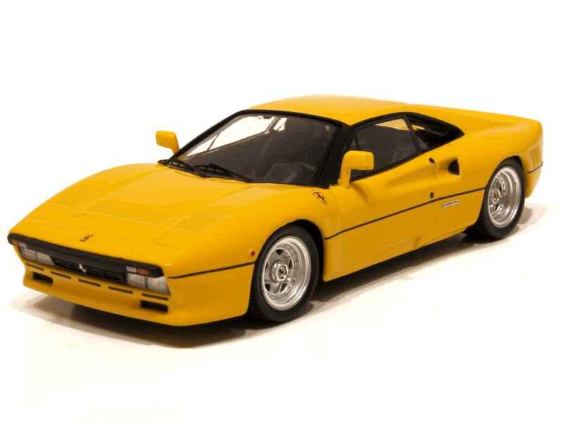 Ferrari Modellautos 1 18 1 43 1 87 Modellautos Tacot