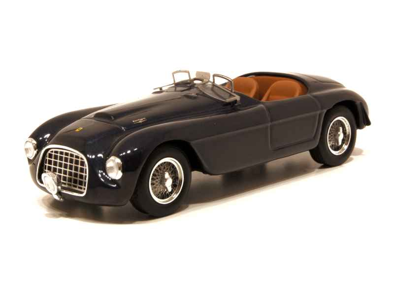 61773 Ferrari 166 MM Barchetta