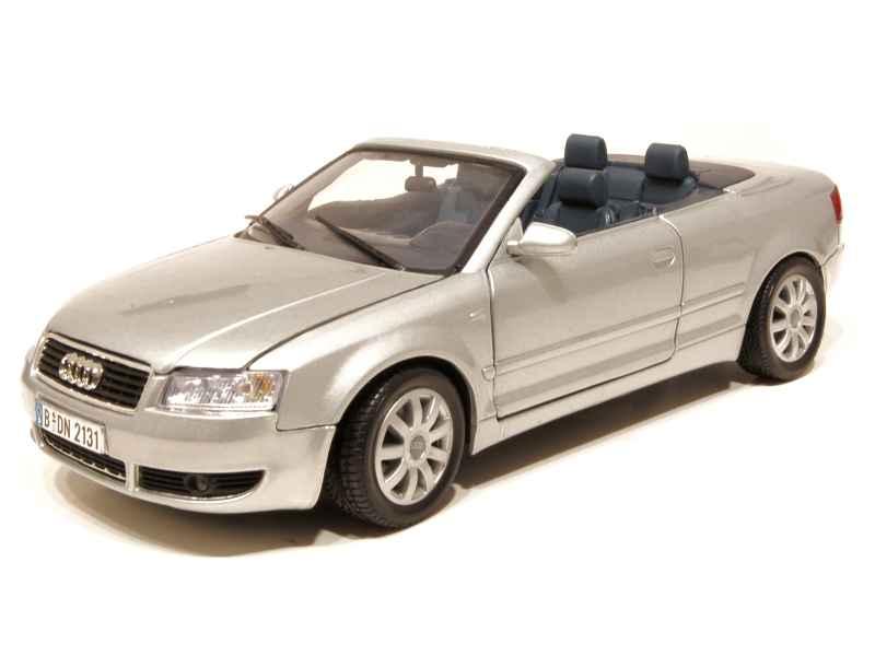 voiture miniature audi 1 43 1 18 autos miniatures tacot. Black Bedroom Furniture Sets. Home Design Ideas