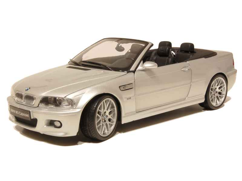 bmw m3 e46 smg2 cabriolet occasion wroc awski informator. Black Bedroom Furniture Sets. Home Design Ideas