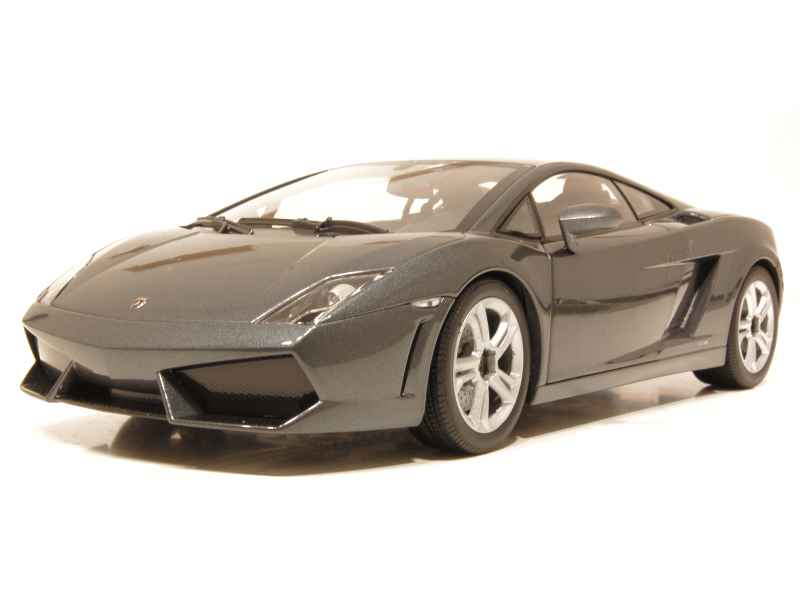 lamborghini gallardo lp 560 4 2009 norev 1 18 autos miniatures tacot. Black Bedroom Furniture Sets. Home Design Ideas