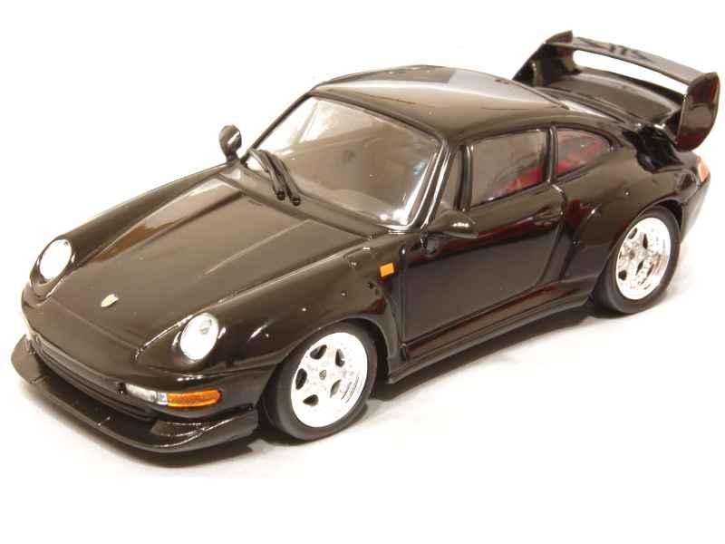 porsche set 911 993 gt2 1995 911 997 gt2 rs 2010 minichamps 1 43 autos miniatures tacot. Black Bedroom Furniture Sets. Home Design Ideas