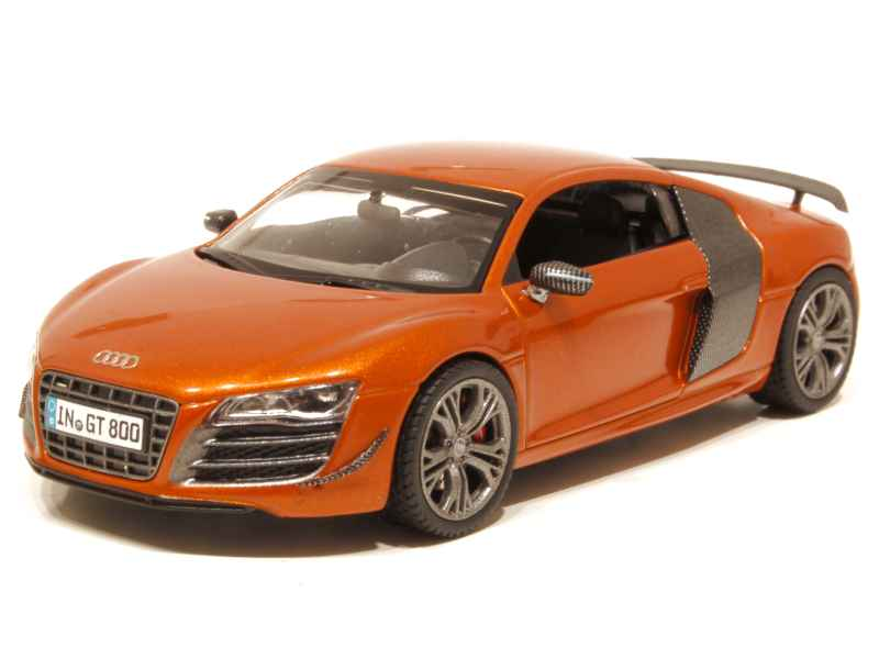 audi r8 2003 prix. Black Bedroom Furniture Sets. Home Design Ideas