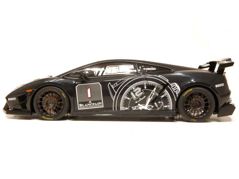 lamborghini gallardo lp 560 4 super trofeo 2009. Black Bedroom Furniture Sets. Home Design Ideas