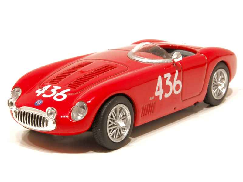 Osca mt4 1500 mille miglia 1956 starline 1 43 for 66180 1