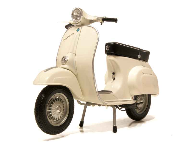 vespa 125 primavera 1970 minichamps 1 12 autos miniatures tacot. Black Bedroom Furniture Sets. Home Design Ideas