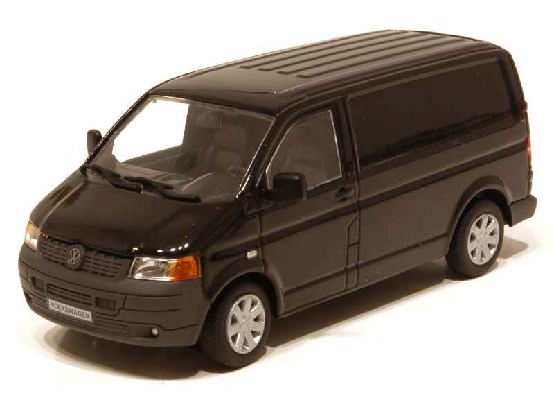volkswagen t5 transporter 2005 wsi 1 50 autos. Black Bedroom Furniture Sets. Home Design Ideas