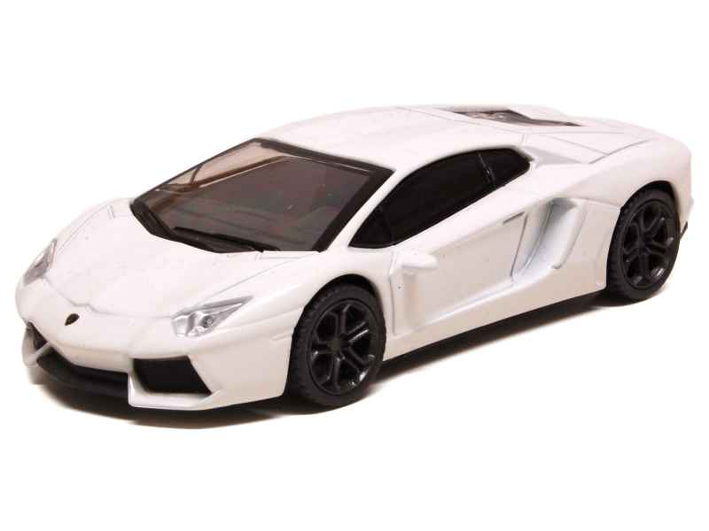 lamborghini aventador lp 700 4 2011 mondo motors 1 43 autos miniatures tacot. Black Bedroom Furniture Sets. Home Design Ideas
