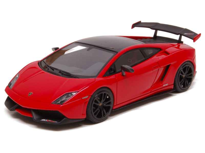 lamborghini gallardo lp 570 4 super trofeo looksmart. Black Bedroom Furniture Sets. Home Design Ideas