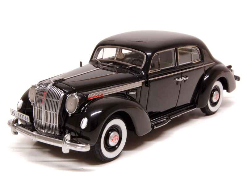 68813 Opel Admiral 1938
