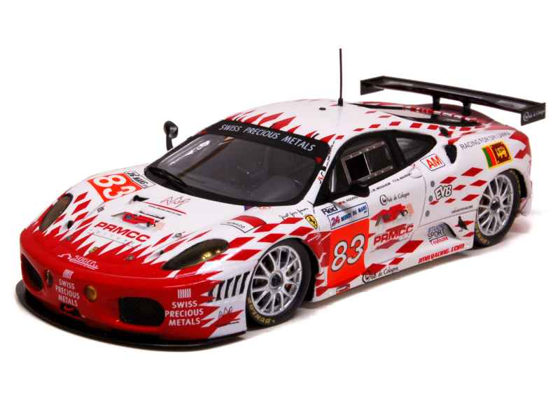 Pin Ferrari F430 Gt2 Vs Porsche 997 Gt3 Cup Backfire .