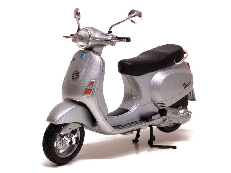 prix vespa 125 neuf 2010 vespa gts 125 moto zombdrive com azzuro 125 nissa motor 2017 vespa. Black Bedroom Furniture Sets. Home Design Ideas