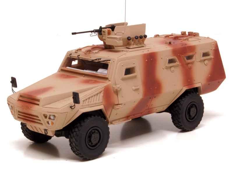 voiture miniature militaire 1 43 1 18 autos miniatures tacot. Black Bedroom Furniture Sets. Home Design Ideas