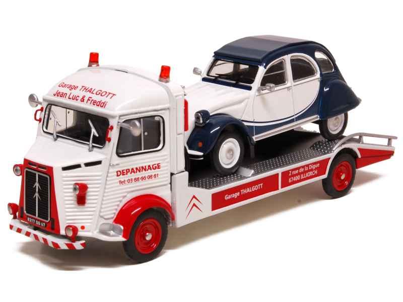 Voiture miniature depanneuse 1 43 1 18 autos - Depanneuse cars ...