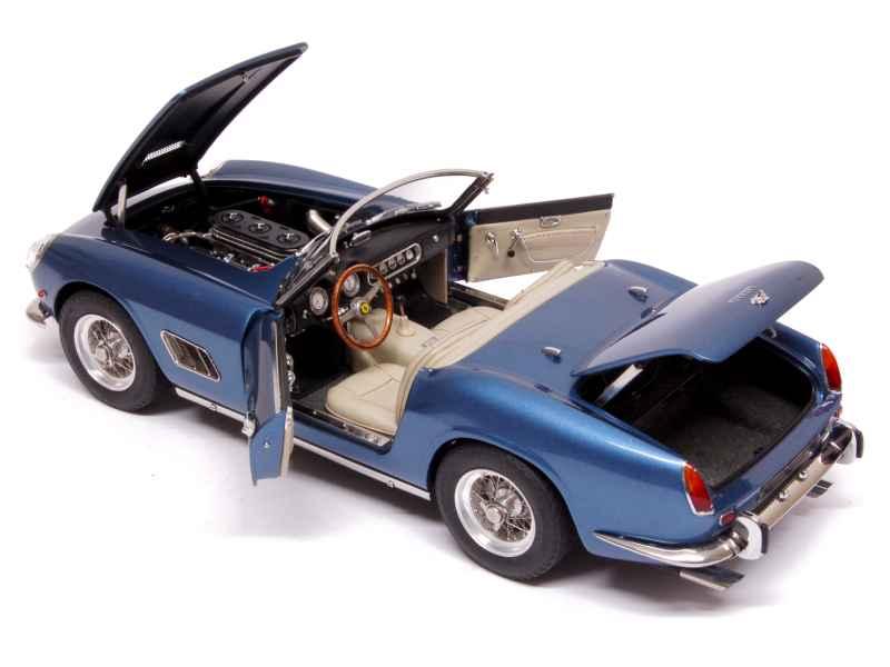 Cmc Ferrari 250 California Cmc Ferrari 250 Gt California