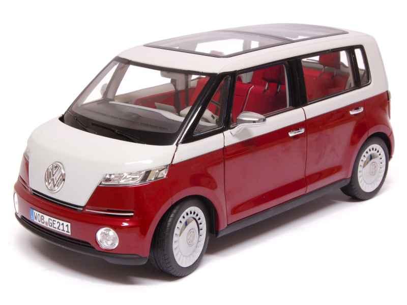 volkswagen modellautos 1 18 1 43 1 87 modellautos tacot. Black Bedroom Furniture Sets. Home Design Ideas
