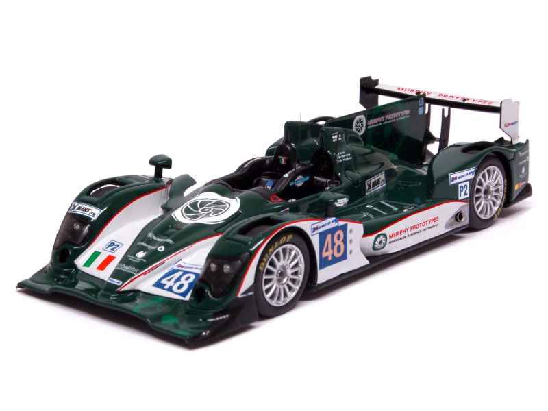 oreca 03 nissan le mans 2012 spark model 1 43 autos miniatures tacot. Black Bedroom Furniture Sets. Home Design Ideas