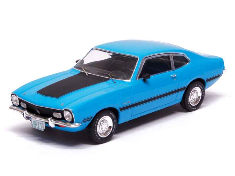 73570 Ford Maverick GT 1974