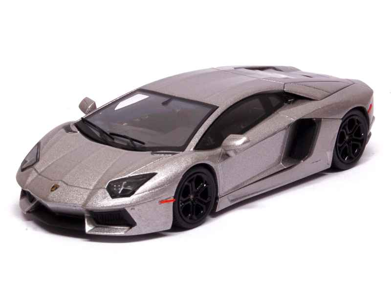 lamborghini aventador lp 700 4 batman elite 1 43 autos miniatures tacot. Black Bedroom Furniture Sets. Home Design Ideas