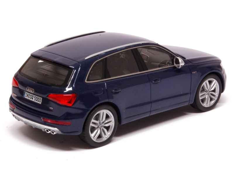 New Audi Used Car Dealer In Merrillville In Team Audi