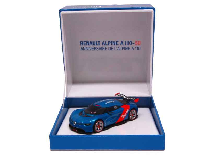 renault alpine a110 50 2012 norev 1 43 autos. Black Bedroom Furniture Sets. Home Design Ideas