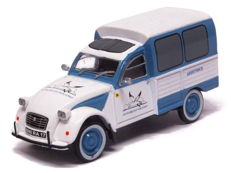 voiture miniature citroen ds 1 43 1 18 autos miniatures tacot. Black Bedroom Furniture Sets. Home Design Ideas