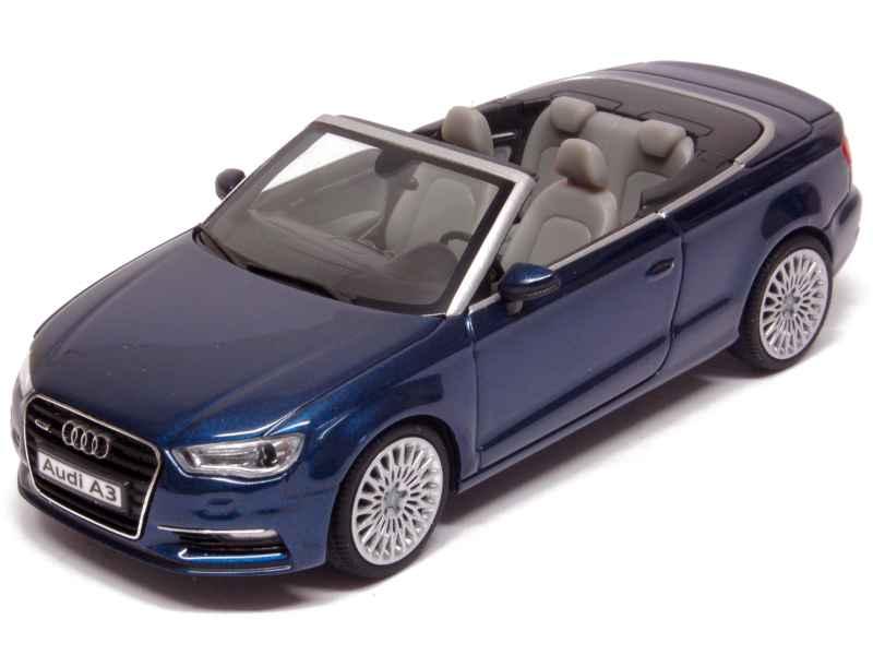 Voiture Miniature Audi 1 43 Amp 1 18 Autos Miniatures Tacot