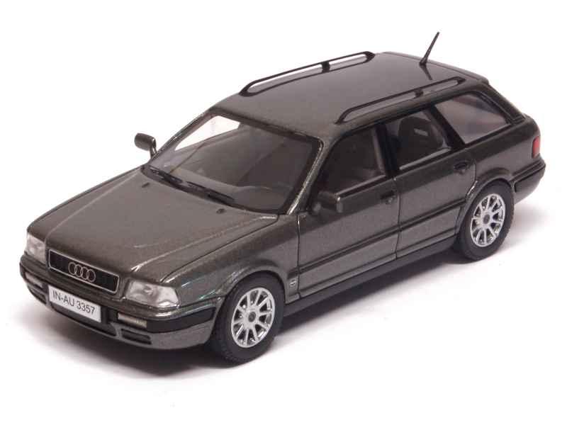 Audi Diecast 1 43 Amp 1 18 Diecast Model Cars Tacot