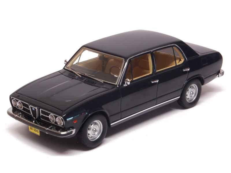 Voiture Miniature Neo 143 118 Autos Miniatures Tacot