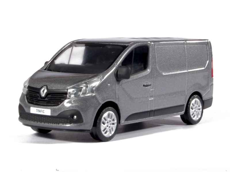Renault trafic 7 places neuf renault trafic 7 places neuf for Garage renault privas