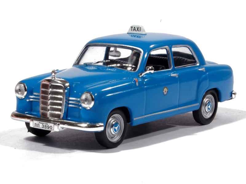 Voiture Miniature Mercedes 1 43  U0026 1 18