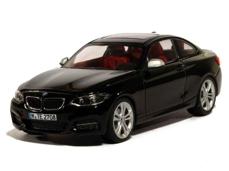 79216 BMW 2 Series Coupe/ F22 2014