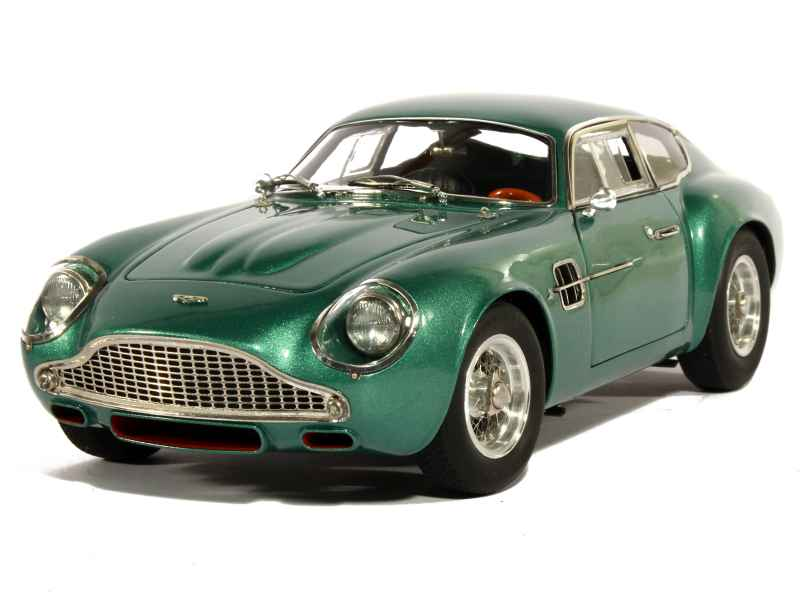 aston martin db1 with Aston Martin Db4 Gt Zagato 1961 Green Metal Cmc 79340 0 on Aston Martin Db4 Gt Zagato 1961 Green Metal Cmc 79340 0 additionally 149 Aston Martin Db1 blue 18 likewise Sieu Xe Aston Martin Db Tien Hoa Nhu The Nao likewise Vendita Auto Depoca together with 2017 Acura Nsx Type R.