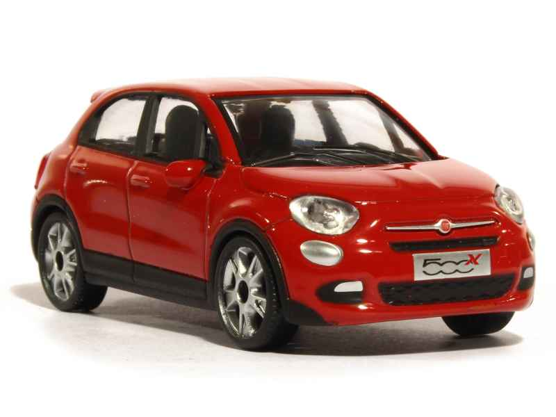 fiat 500x prix. Black Bedroom Furniture Sets. Home Design Ideas