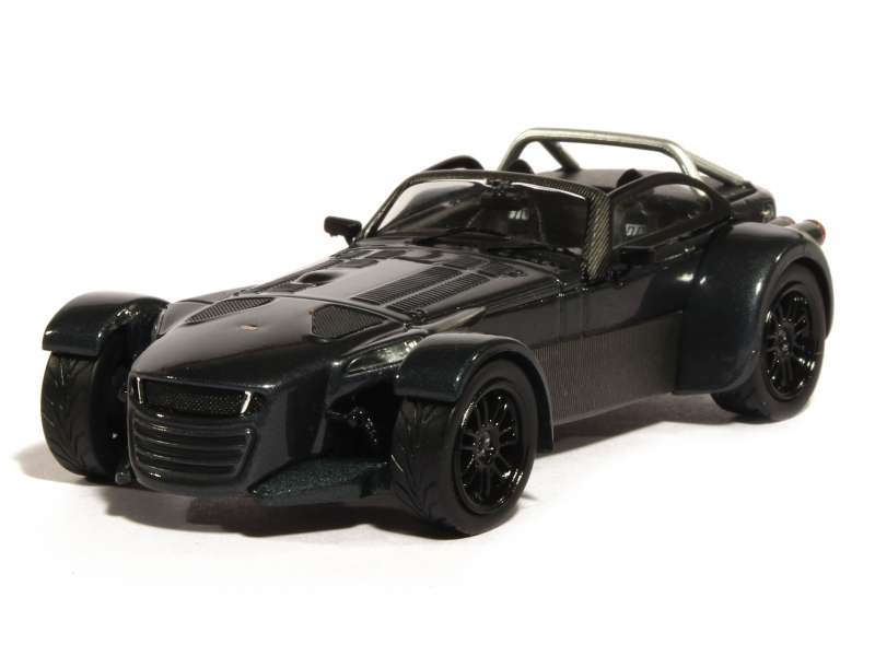 80140 Donkervoort D8GTO 2013