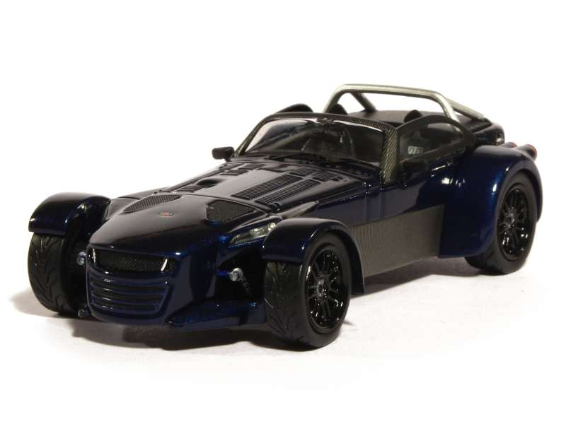 80141 Donkervoort D8GTO 2013