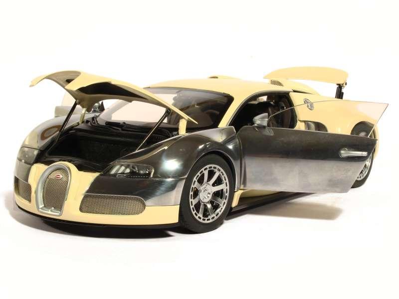 bugatti veyron centenaire 2009 autoart 1 18 autos. Black Bedroom Furniture Sets. Home Design Ideas