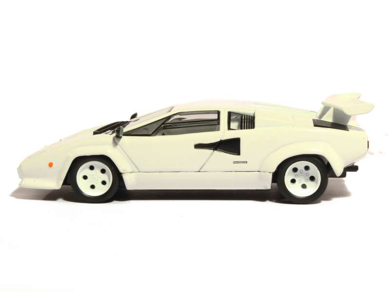 lamborghini countach lp500s solido 1 43 autos miniatures tacot. Black Bedroom Furniture Sets. Home Design Ideas