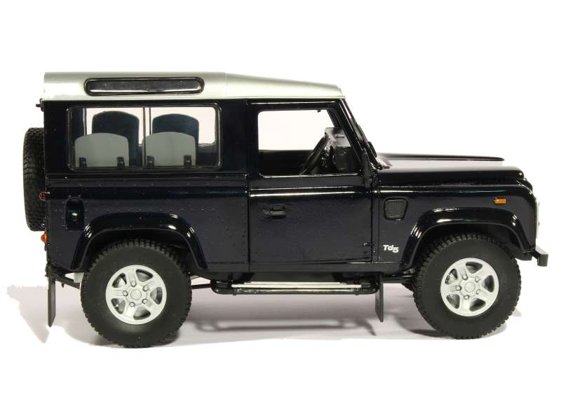 Land Rover Defender D Nq Np Mlb F further Land Rover Defender X besides D Hidro Booster Da F Substituindo O Hidrovacuo E Bomba De Vacuo Img likewise Maxresdefault additionally Cat Equipement Interieur. on land rover defender 90