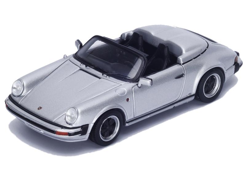 voiture miniature porsche 911 1 43 1 18 autos miniatures tacot. Black Bedroom Furniture Sets. Home Design Ideas