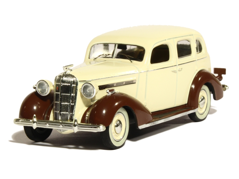 82930 Buick Series 40 Special 1936