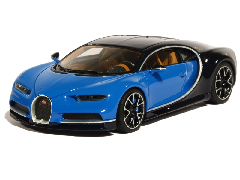 voiture miniature bugatti 1 43 1 18 autos miniatures tacot. Black Bedroom Furniture Sets. Home Design Ideas