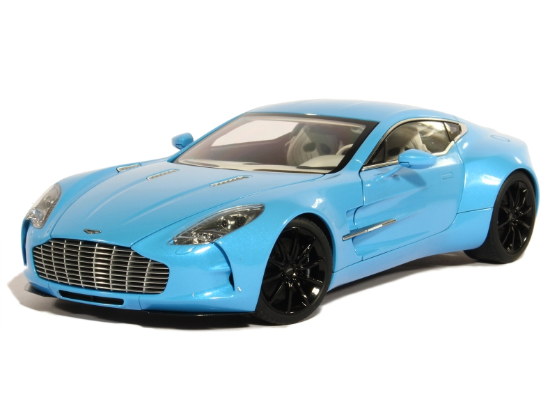 2011 Aston Martin Dbs together with Aston Martin Dbs likewise Photos also Voiture collection together with 583 Maserati Granturismo 2016 Wallpaper 2. on 2006 aston martin v12