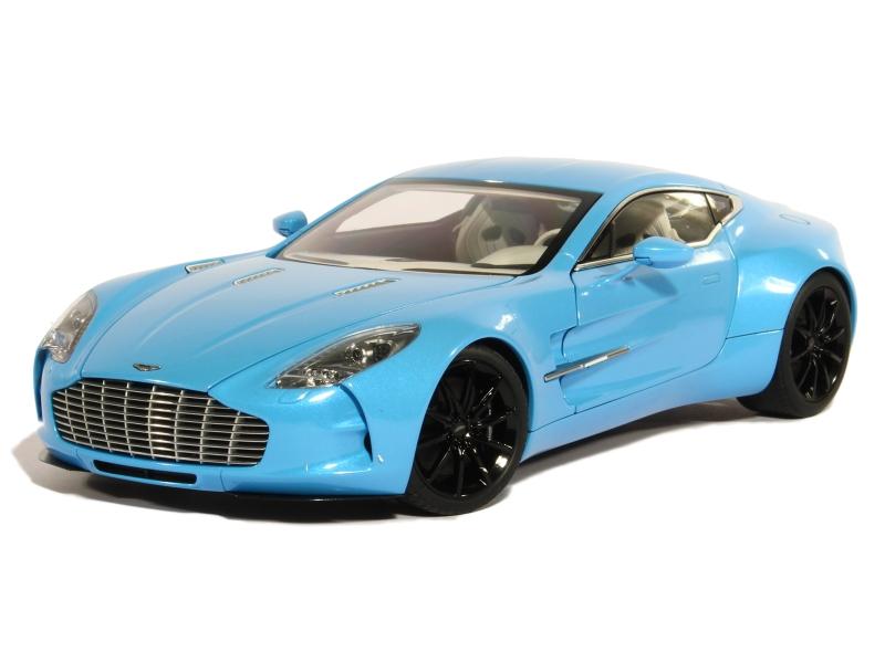 Aston Martin Modellautos 1 18 1 43 1 87 Modellautos Tacot