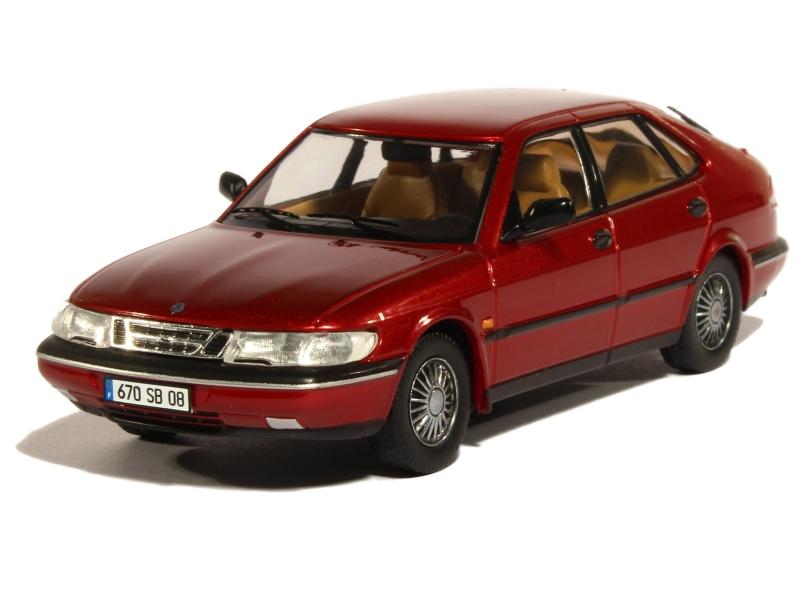 Premium - x - saab 900 v6 1994 - 1   43